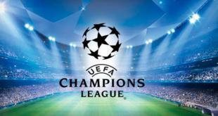 Şampiyonlar Ligi İddaa