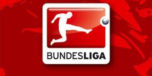 Almanya Bundesliga Başlıyor