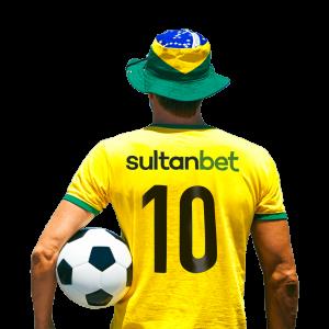 sultanbet-bonusu